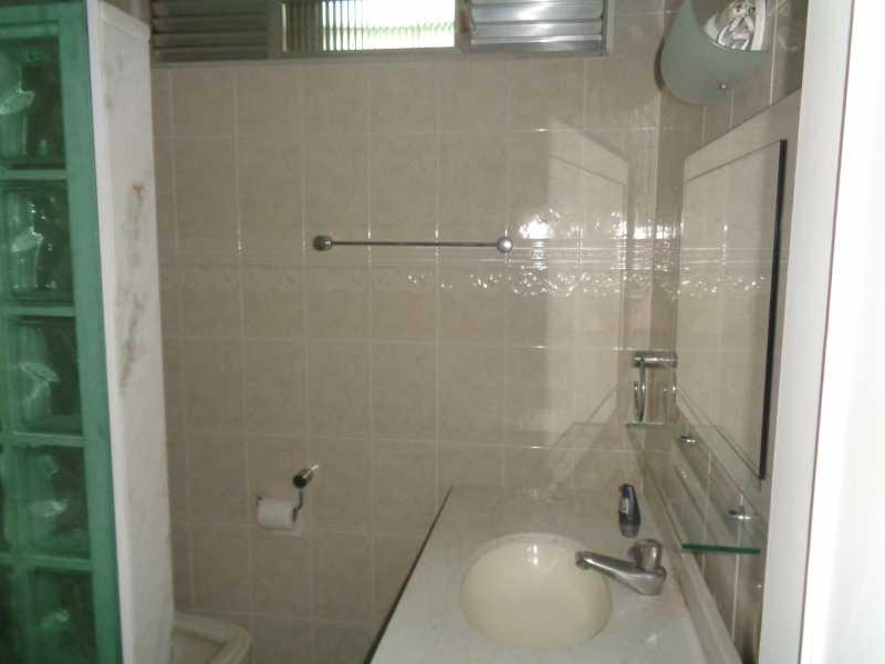 DSC07822 - Apartamento À VENDA, Méier, Rio de Janeiro, RJ - MEAP30040 - 15