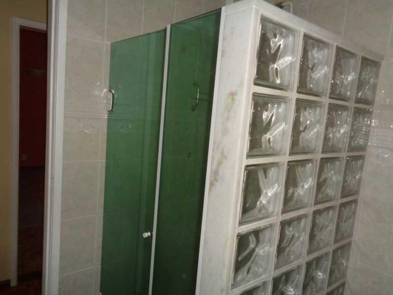 DSC07823 - Apartamento À VENDA, Méier, Rio de Janeiro, RJ - MEAP30040 - 16