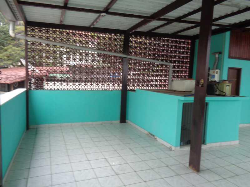 DSC07827 - Apartamento À VENDA, Méier, Rio de Janeiro, RJ - MEAP30040 - 23