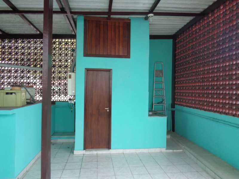 DSC07830 - Apartamento À VENDA, Méier, Rio de Janeiro, RJ - MEAP30040 - 26