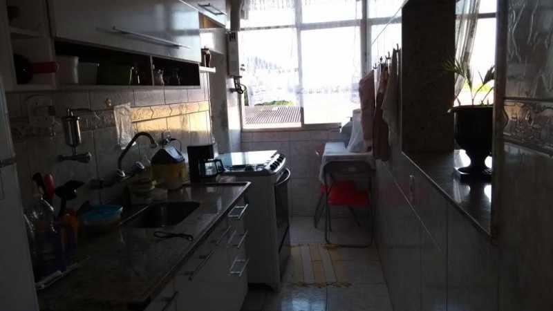 unnamed - 3 - Apartamento 2 quartos à venda Abolição, Rio de Janeiro - R$ 145.000 - MEAP20156 - 3