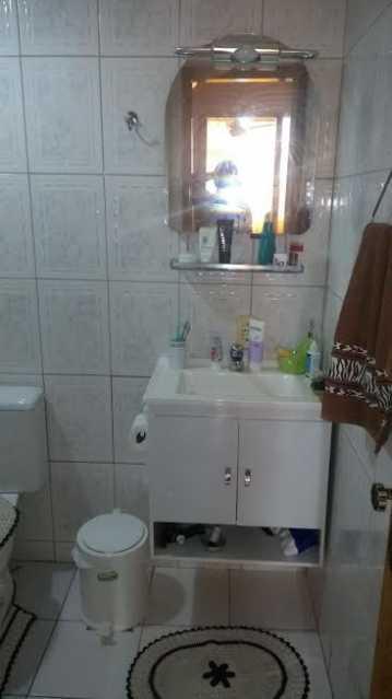 unnamed - 16 - Apartamento Abolição, Rio de Janeiro, RJ À Venda, 2 Quartos, 60m² - MEAP20156 - 5