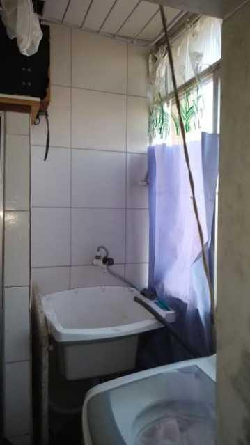 unnamed - 17 - Apartamento 2 quartos à venda Abolição, Rio de Janeiro - R$ 145.000 - MEAP20156 - 23