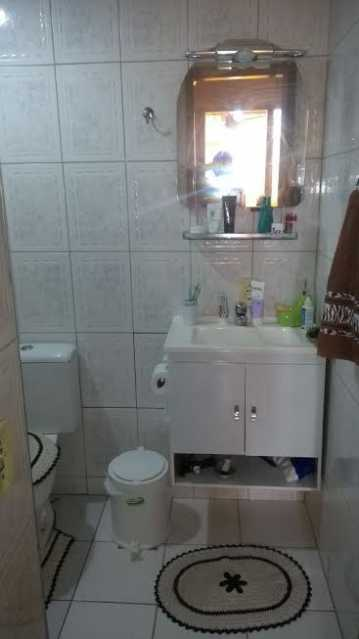 unnamed - 18 - Apartamento 2 quartos à venda Abolição, Rio de Janeiro - R$ 145.000 - MEAP20156 - 18