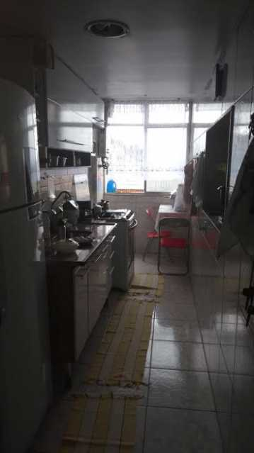 unnamed - 20 - Apartamento 2 quartos à venda Abolição, Rio de Janeiro - R$ 145.000 - MEAP20156 - 21