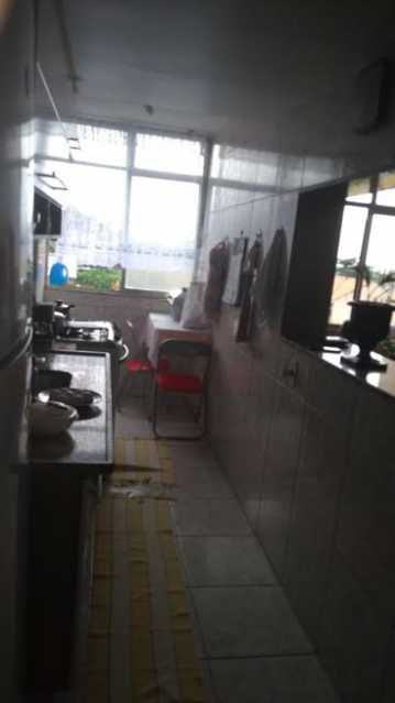 unnamed - 21 - Apartamento 2 quartos à venda Abolição, Rio de Janeiro - R$ 145.000 - MEAP20156 - 22