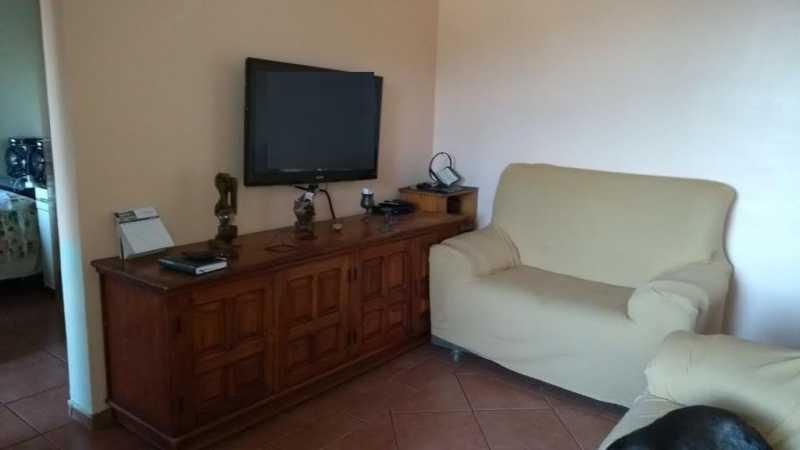 unnamed - 25 - Apartamento 2 quartos à venda Abolição, Rio de Janeiro - R$ 145.000 - MEAP20156 - 9
