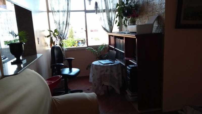 unnamed - 26 - Apartamento 2 quartos à venda Abolição, Rio de Janeiro - R$ 145.000 - MEAP20156 - 11