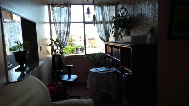 unnamed - 27 - Apartamento 2 quartos à venda Abolição, Rio de Janeiro - R$ 145.000 - MEAP20156 - 7