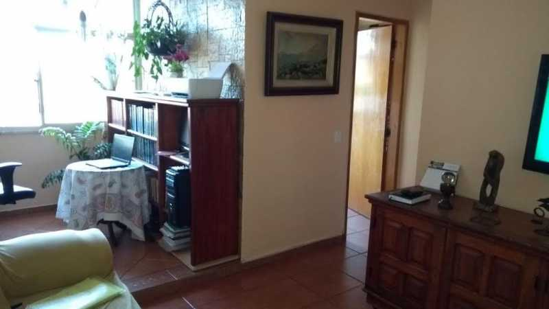 unnamed - 28 - Apartamento 2 quartos à venda Abolição, Rio de Janeiro - R$ 145.000 - MEAP20156 - 8