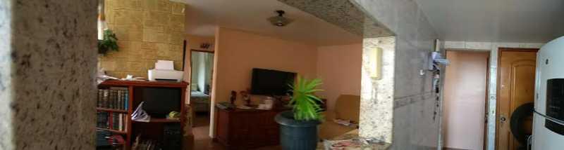 unnamed 22 - Apartamento Abolição, Rio de Janeiro, RJ À Venda, 2 Quartos, 60m² - MEAP20156 - 16