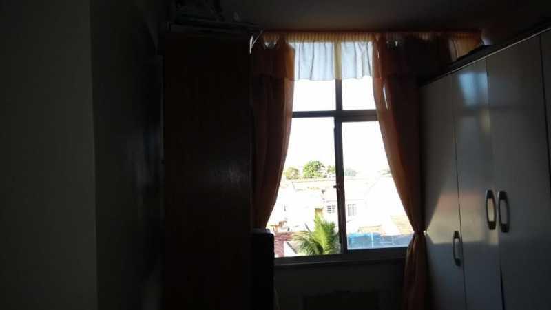 unnamed 31 - Apartamento Abolição, Rio de Janeiro, RJ À Venda, 2 Quartos, 60m² - MEAP20156 - 20