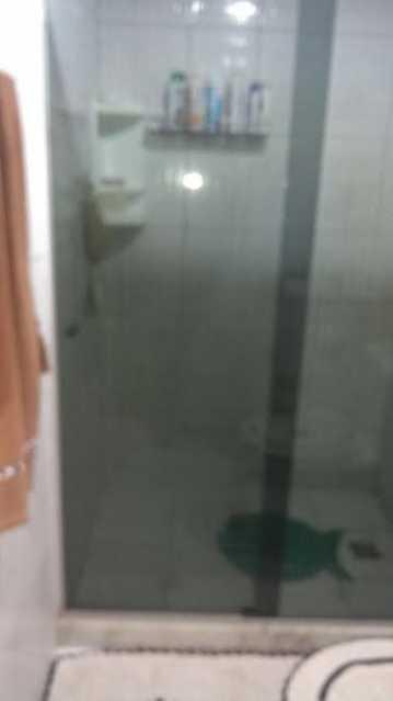 unnamed 35 - Apartamento 2 quartos à venda Abolição, Rio de Janeiro - R$ 145.000 - MEAP20156 - 19