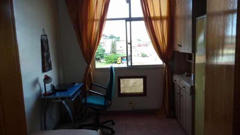 unnamed 39 - Apartamento 2 quartos à venda Abolição, Rio de Janeiro - R$ 145.000 - MEAP20156 - 12