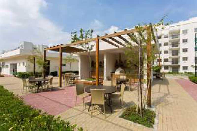 11 - Apartamento À VENDA, Jacarepaguá, Rio de Janeiro, RJ - FRAP40011 - 15
