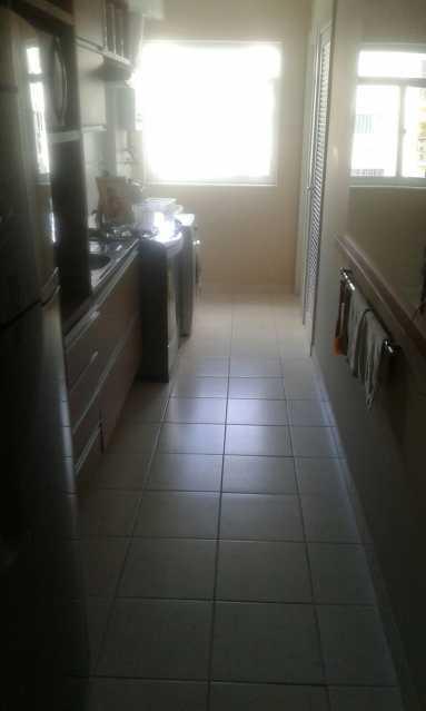 12 - Apartamento À VENDA, Jacarepaguá, Rio de Janeiro, RJ - FRAP40011 - 10