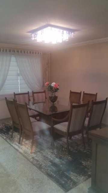 03 - Casa em Condominio Anil,Rio de Janeiro,RJ À Venda,4 Quartos,255m² - FRCN40028 - 4