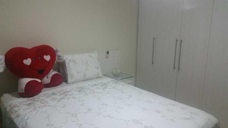 08 - Casa em Condominio Anil,Rio de Janeiro,RJ À Venda,4 Quartos,255m² - FRCN40028 - 10