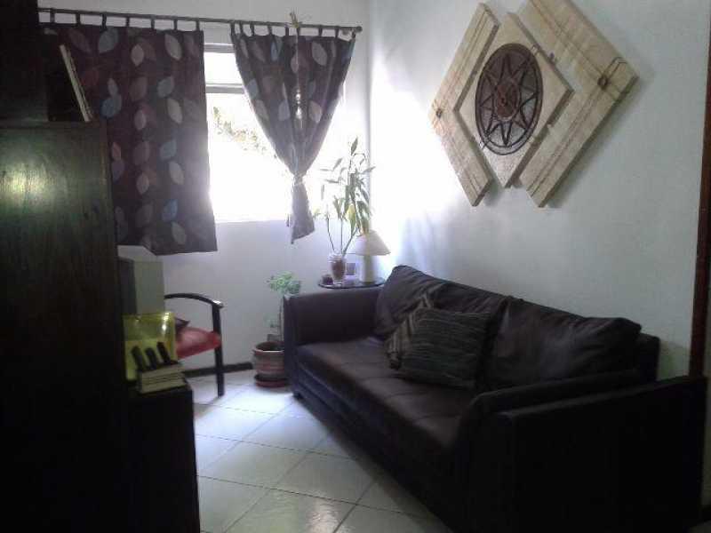 2 - Apartamento À VENDA, Taquara, Rio de Janeiro, RJ - FRAP20331 - 3