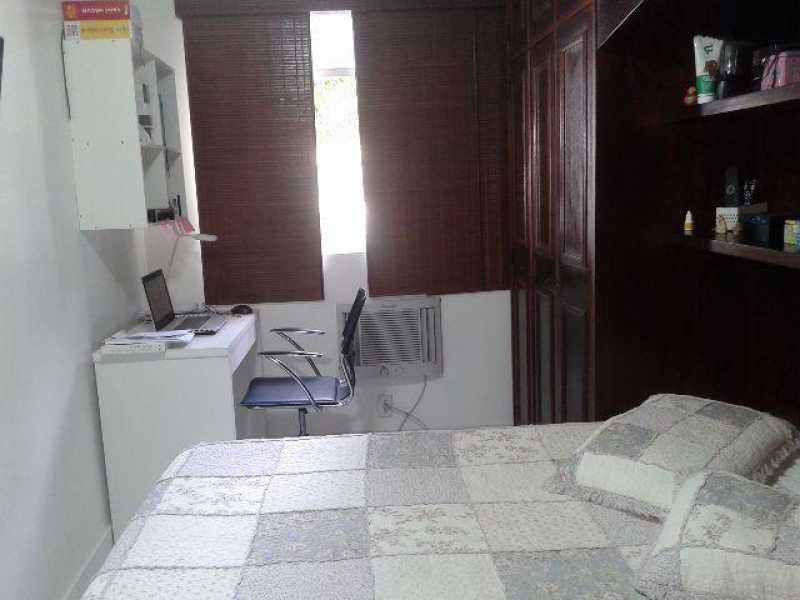 7 - Apartamento À VENDA, Taquara, Rio de Janeiro, RJ - FRAP20331 - 8