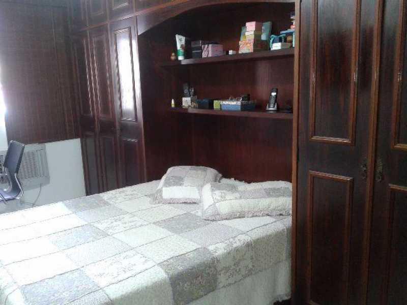 8 - Apartamento À VENDA, Taquara, Rio de Janeiro, RJ - FRAP20331 - 9