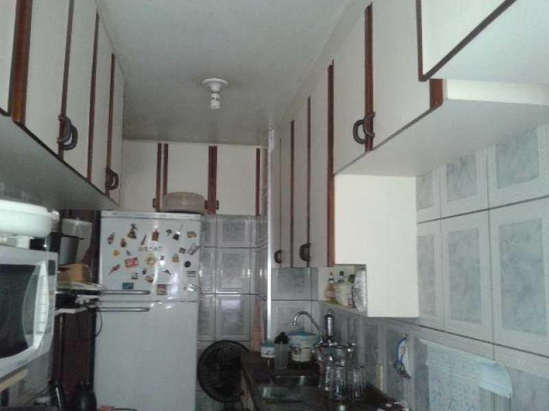 11 - Apartamento À VENDA, Taquara, Rio de Janeiro, RJ - FRAP20331 - 12