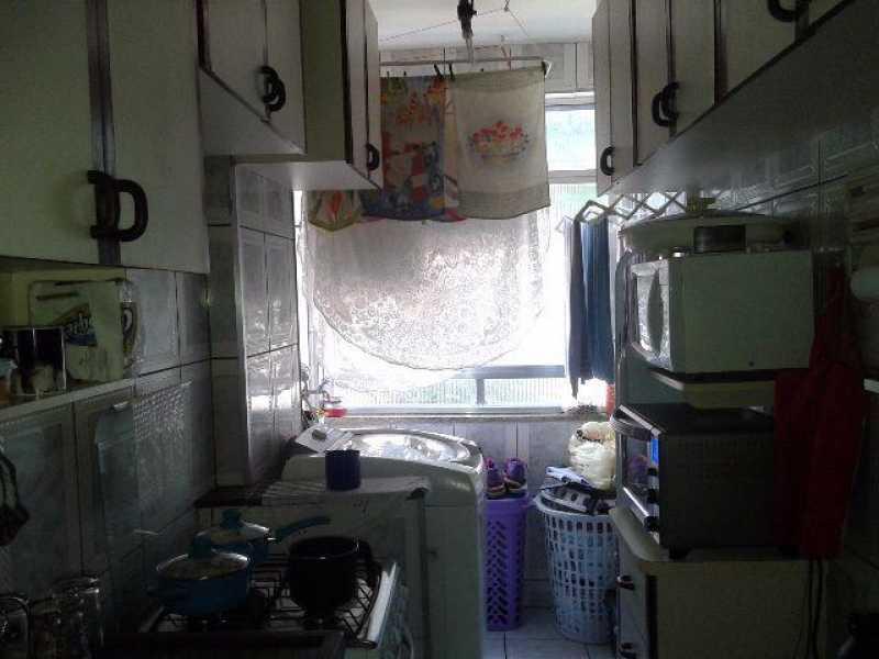 12 - Apartamento À VENDA, Taquara, Rio de Janeiro, RJ - FRAP20331 - 13