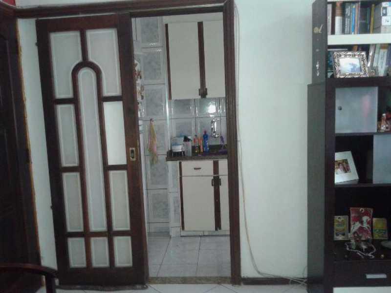 E - Apartamento À VENDA, Taquara, Rio de Janeiro, RJ - FRAP20331 - 14