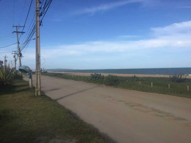 fotos 1. - Terreno Multifamiliar à venda Costazul, Rio das Ostras - R$ 500.000 - FRMF00006 - 3