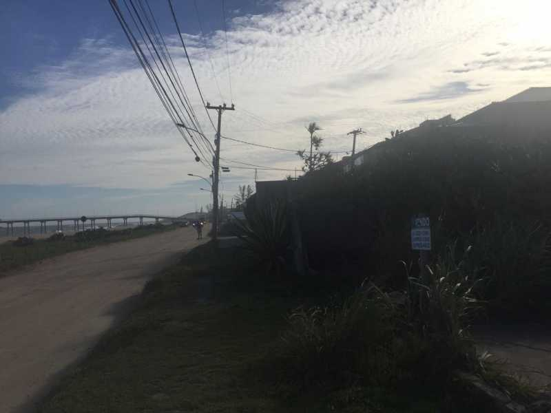 fotos 2. - Terreno Multifamiliar à venda Costazul, Rio das Ostras - R$ 500.000 - FRMF00006 - 4