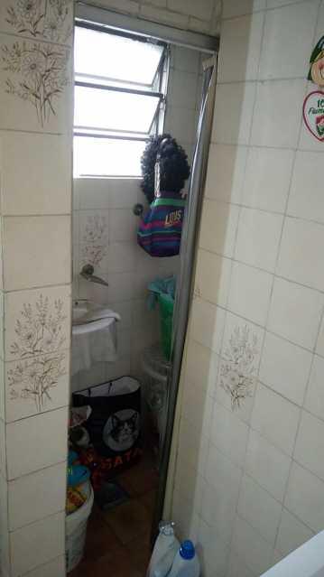 IMG-20161121-WA0038 - Apartamento Engenho de Dentro, Rio de Janeiro, RJ À Venda, 2 Quartos, 83m² - MEAP20176 - 10