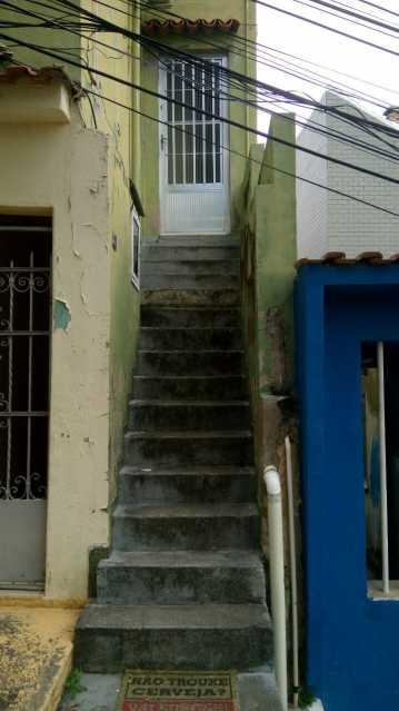 IMG-20161121-WA0041 - Apartamento Engenho de Dentro, Rio de Janeiro, RJ À Venda, 2 Quartos, 83m² - MEAP20176 - 16