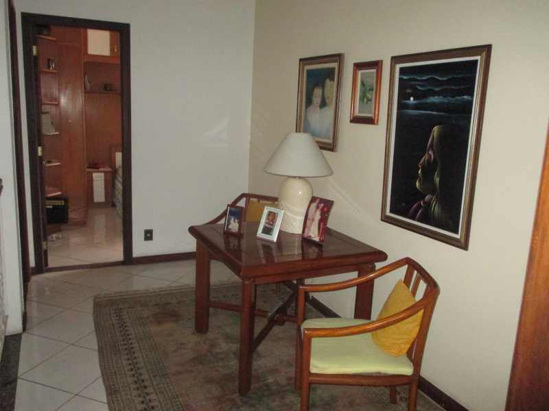 5 - Casa em Condominio Anil,Rio de Janeiro,RJ À Venda,5 Quartos,277m² - FRCN50004 - 6