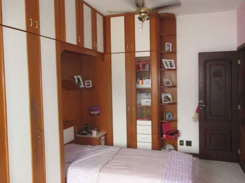 11 - Casa em Condominio Anil,Rio de Janeiro,RJ À Venda,5 Quartos,277m² - FRCN50004 - 12