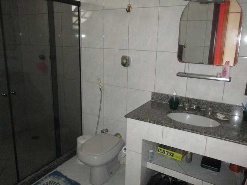 15 - Casa em Condominio Anil,Rio de Janeiro,RJ À Venda,5 Quartos,277m² - FRCN50004 - 16