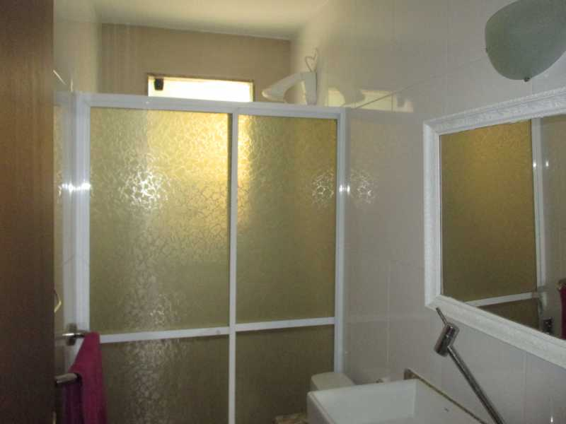 17 - Casa em Condominio Anil,Rio de Janeiro,RJ À Venda,5 Quartos,277m² - FRCN50004 - 18