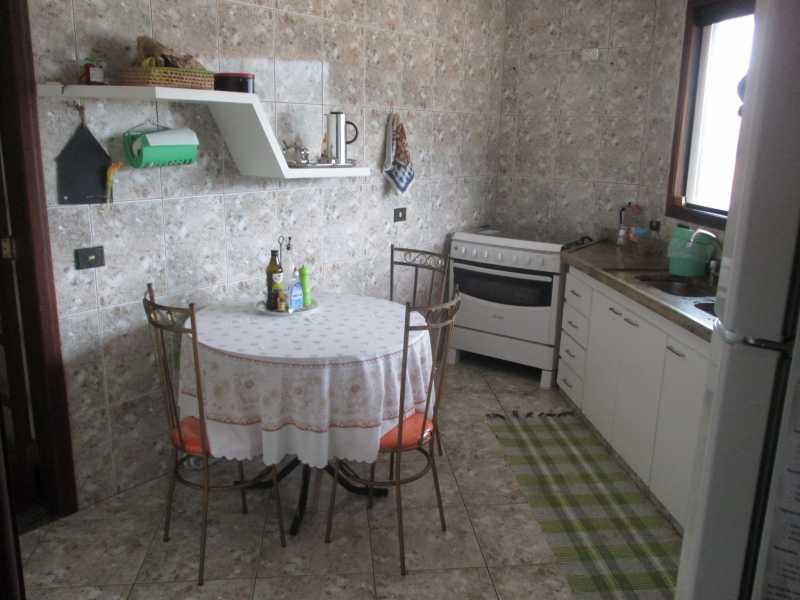 18 - Casa em Condominio Anil,Rio de Janeiro,RJ À Venda,5 Quartos,277m² - FRCN50004 - 19