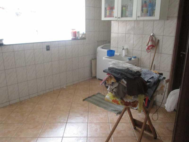 19 - Casa em Condominio Anil,Rio de Janeiro,RJ À Venda,5 Quartos,277m² - FRCN50004 - 20
