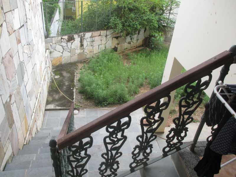 IMG_3158 - Casa em Condominio Anil,Rio de Janeiro,RJ À Venda,5 Quartos,277m² - FRCN50004 - 27