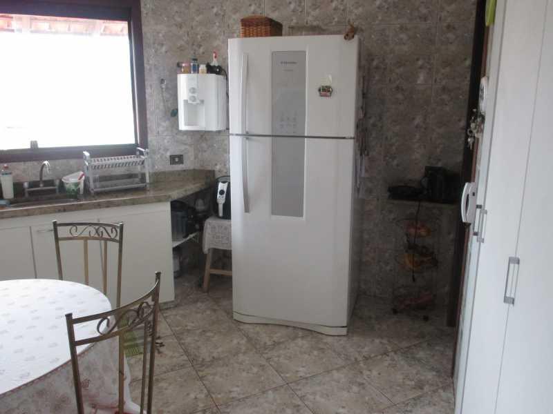 IMG_3165 - Casa em Condominio Anil,Rio de Janeiro,RJ À Venda,5 Quartos,277m² - FRCN50004 - 28