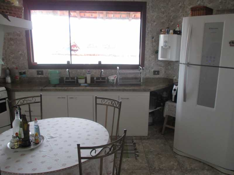 IMG_3166 - Casa em Condominio Anil,Rio de Janeiro,RJ À Venda,5 Quartos,277m² - FRCN50004 - 29