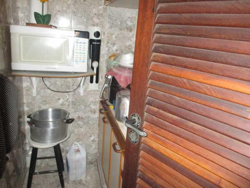 IMG_3168 - Casa em Condominio Anil,Rio de Janeiro,RJ À Venda,5 Quartos,277m² - FRCN50004 - 30