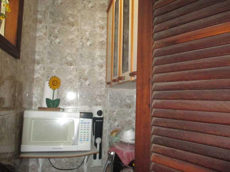 IMG_3169 - Casa em Condominio Anil,Rio de Janeiro,RJ À Venda,5 Quartos,277m² - FRCN50004 - 31