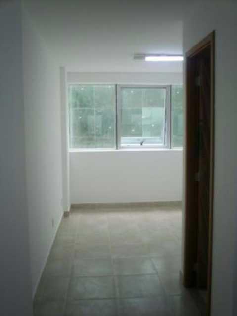 4 - Sala Comercial 23m² à venda Pechincha, Rio de Janeiro - R$ 125.000 - FRSL00035 - 5