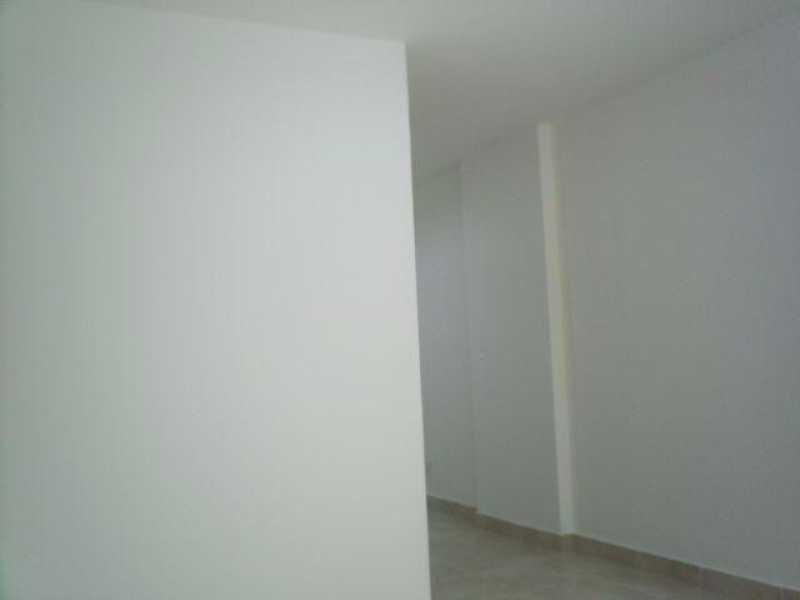 5 - Sala Comercial 23m² à venda Pechincha, Rio de Janeiro - R$ 125.000 - FRSL00035 - 6