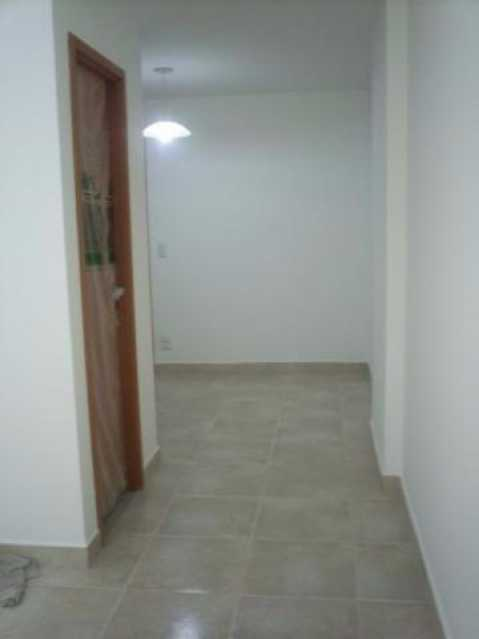 6 - Sala Comercial 23m² à venda Pechincha, Rio de Janeiro - R$ 125.000 - FRSL00035 - 7