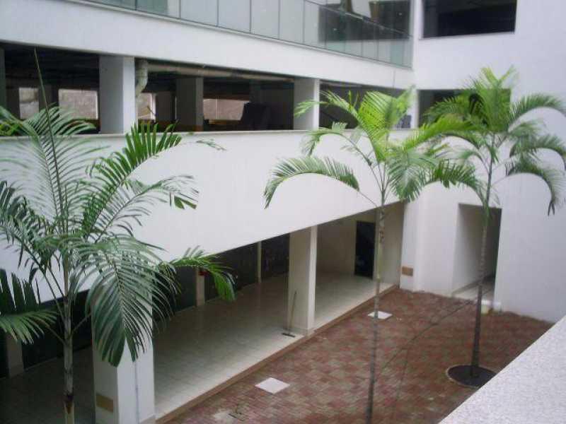 900521118293462 - Sala Comercial 23m² à venda Pechincha, Rio de Janeiro - R$ 125.000 - FRSL00035 - 9