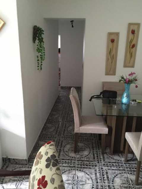 02 - Apartamento Taquara,Rio de Janeiro,RJ À Venda,2 Quartos,49m² - FRAP20346 - 3