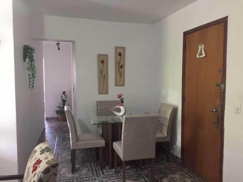 05 - Apartamento Taquara,Rio de Janeiro,RJ À Venda,2 Quartos,49m² - FRAP20346 - 5
