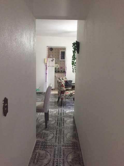 06 - Apartamento Taquara,Rio de Janeiro,RJ À Venda,2 Quartos,49m² - FRAP20346 - 6
